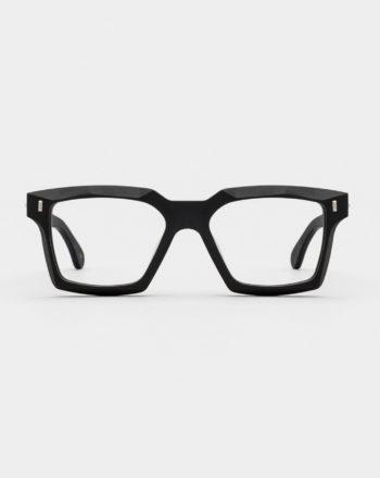 AlfredKerbs_product_brutal_black_optical_01